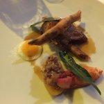 Photo of Domaine d'Auriac Restaurant Bernard Rigaudis
