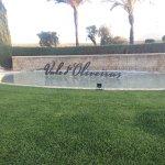 Photo de Vale d'Oliveiras Quinta Resort & Spa