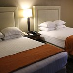 Drury Inn & Suites Austin North Foto