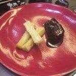 Foto di Kabuki