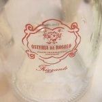 Photo of Osteria da Rosolo