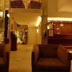 Foto di Hotel City Central