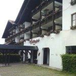 Photo of Hotel Schillingshof