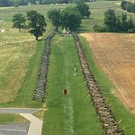 Foto de Antietam National Battlefield
