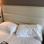 Photo of Hotel Raito