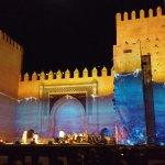 Fes Festival morocco