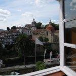 Photo de Casa da Calcada Relais & Chateaux