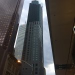 Foto de Trump International Hotel & Tower Toronto