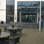 Photo of Scandic Aalborg City
