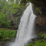 Foto di Dry Falls