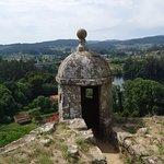 Fortaleza de Valenca pic 4