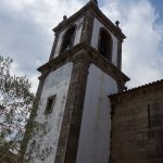 Fortaleza de Valenca pic 8