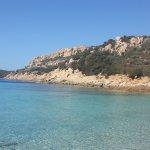 S'Acqua Sassa Resort Foto