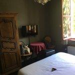 Photo of Hotel Ter Brughe