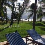 Patachocas Beach Resort Foto