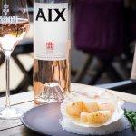Vindom wijnbar Oldenzaal - Coquilles