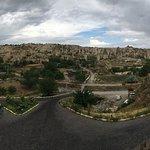 Photo of Goreme Kaya Hotel