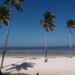 Foto di The Residence Zanzibar