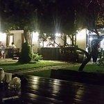 Restaurant Hasha