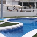 Photo of Adonis Hotel Villas Fanabe
