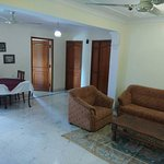 Foto de Hari Mahal Palace