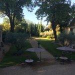 Photo de Chateau Rieutort