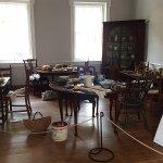 Gadsby's Tavern Museum Photo