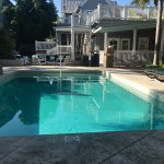 Photo de Chelsea House Hotel in Key West