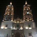 Photo of Durango Cathedral