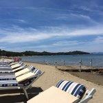 Photo of Baglioni Resort Cala del Porto