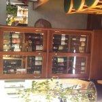 Photo of Bellavista Cafe