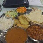 Photo of Vegetarian Food Studio