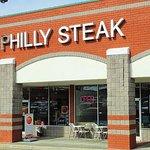 صورة فوتوغرافية لـ Philly Steak Factory