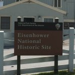 Foto di Eisenhower National Historic Site