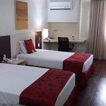 Photo of Comfort Suites Macae