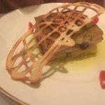 Foto de As Salgadeiras Restaurante