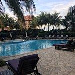Photo de Pullman Kuala Lumpur City Centre Hotel And Residences