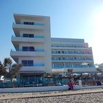 Photo of The Sea Hotel by Grupotel