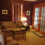 Photo of Mauger Estate B&B