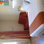 Foto de Holiday Inn Express Valencia Bonaire