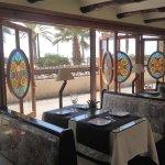 Restaurant Bon Lloc