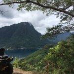 Photo de Magic Mountain