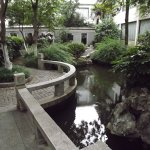 Photo of Garden Hotel (Liuyuan Road) - Lingering Garden