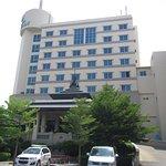 Photo de Krungsri River Hotel