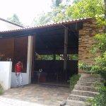 Photo de Ariya Rest House