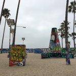Foto de A Day in LA Tours