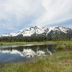 Foto di Tahoe Photographic Tours
