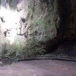 Photo of Devetashka Cave