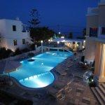 Photo of Veggera Hotel