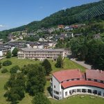 Hotel Magerl